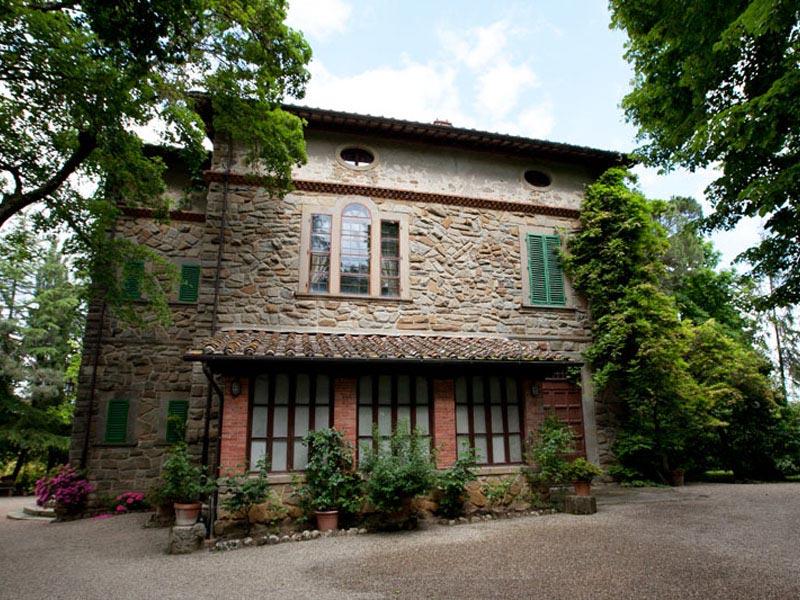 vendita immobili di prestigio roma