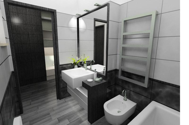 Nuove costruzioni via di macchia saponara