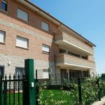 Nuove costruzioni Boccea - roma