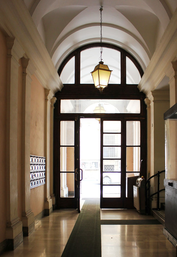 vendita ufficio a roma centro storico residenze
