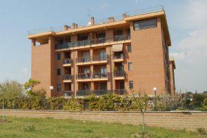 bilocale in vendita a roma est