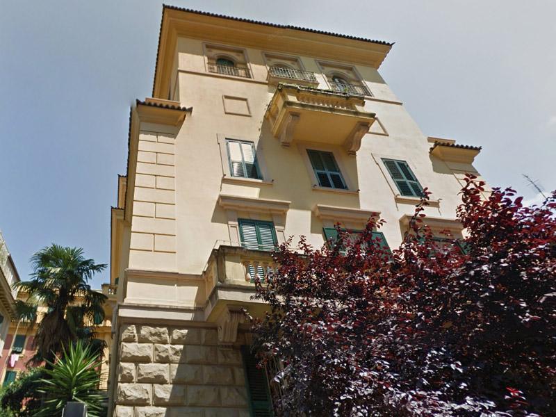 appartamento affitto roma piazza bologna