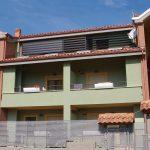 nuove costruzioni corcolle roma