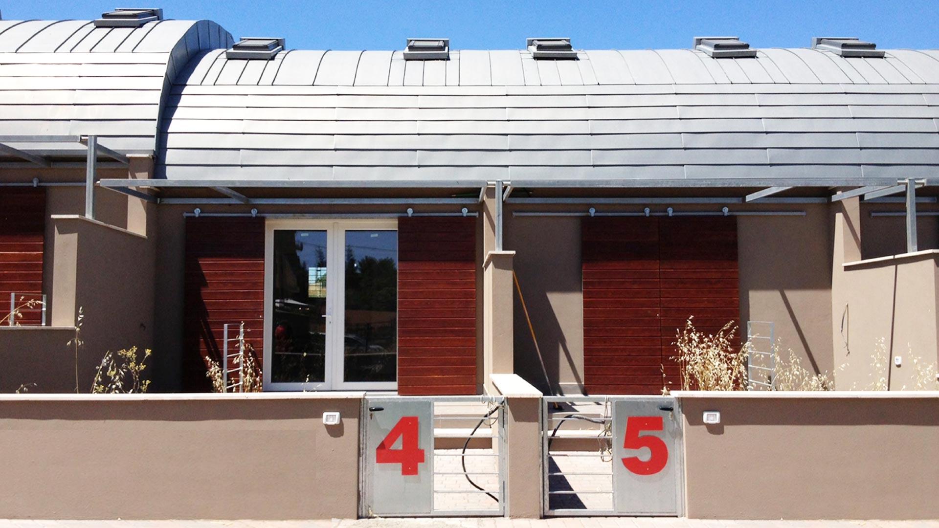 cantieri nuove costruzioni pescara restaurant - photo#18
