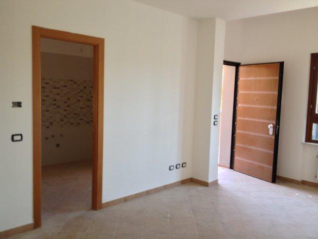 appartamenti nuova costruzione ponte di nona roma