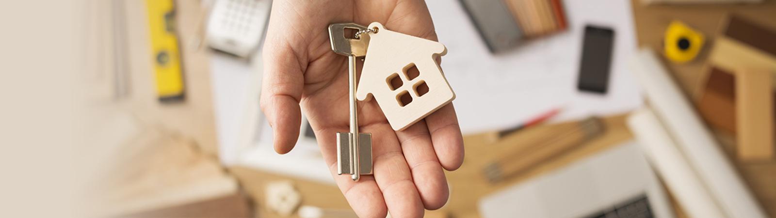 Permuta casa in conto vendita a Roma