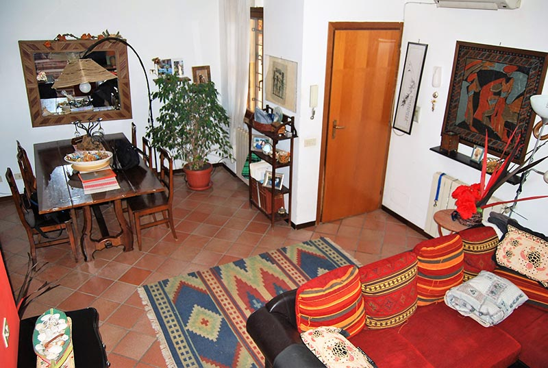 Villetta in vendita ad Anguillara Sabazia