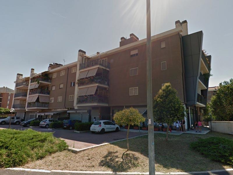 Affitto locale commerciale castel di leva residenze for Affitto locale commerciale 1000 mq roma