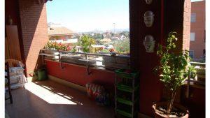 case in vendita a castelverde roma