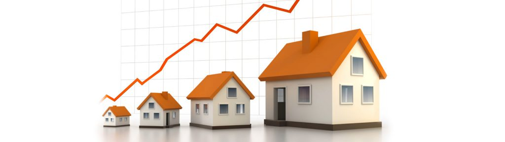 compravendite immobiliari 2017