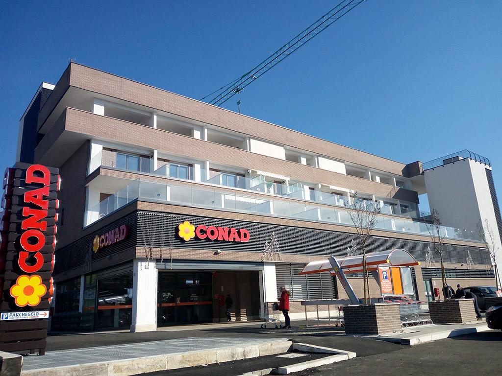 affitto monolocale acilia roma