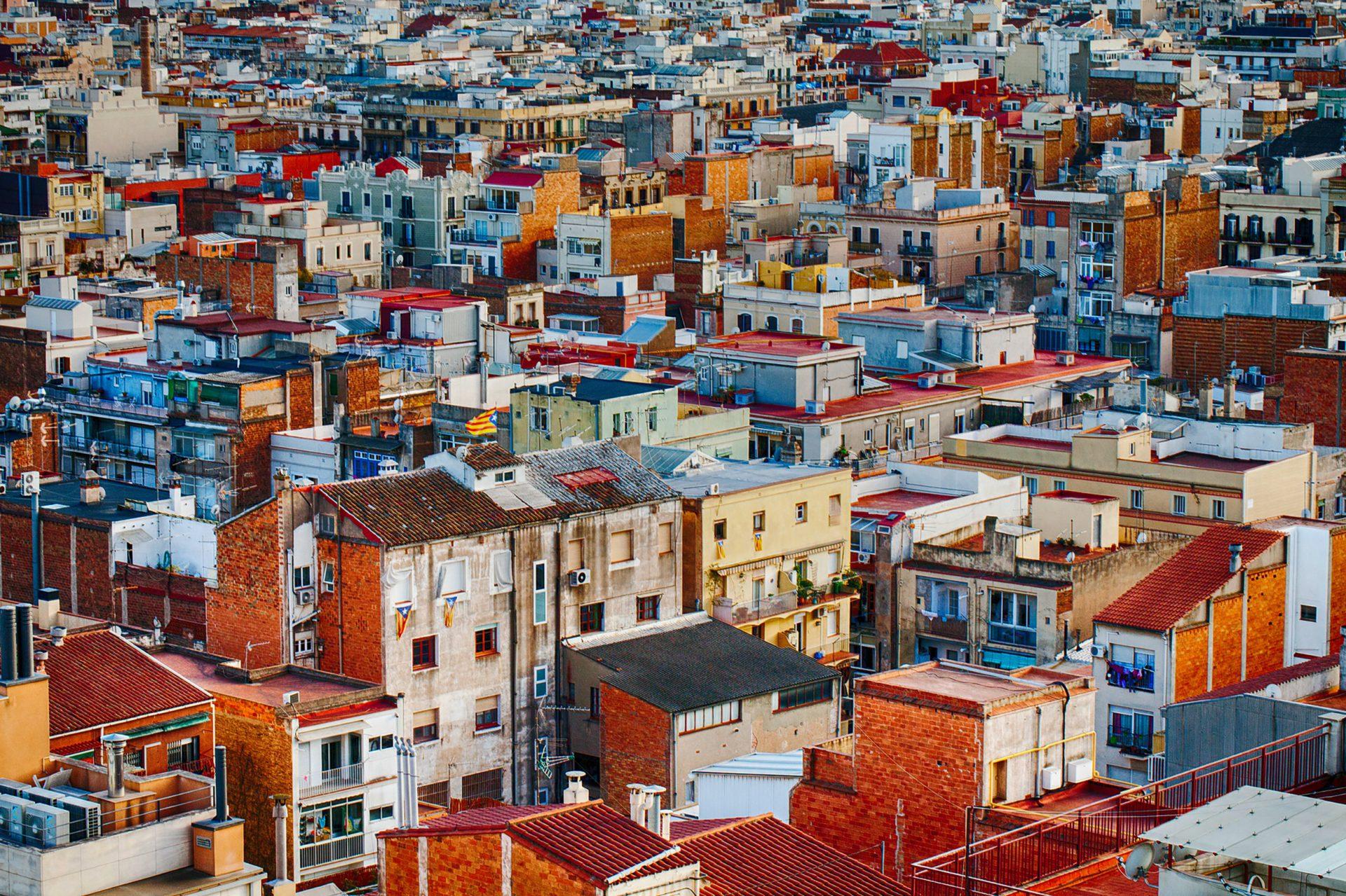 rigenerazione urbana e recupero edilizio regione lazio 2017