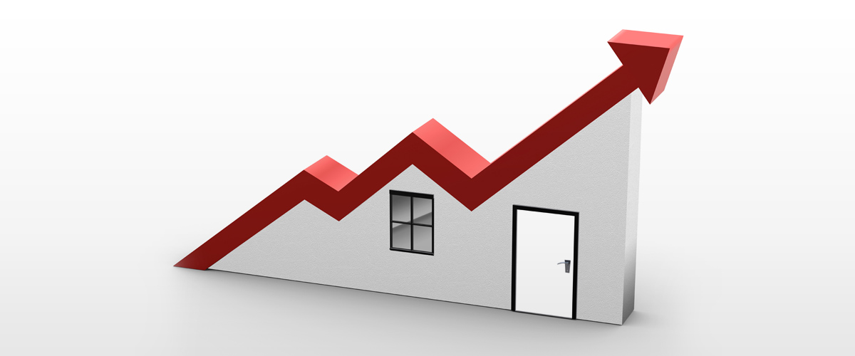mercato immobiliare primo trimestre 2017