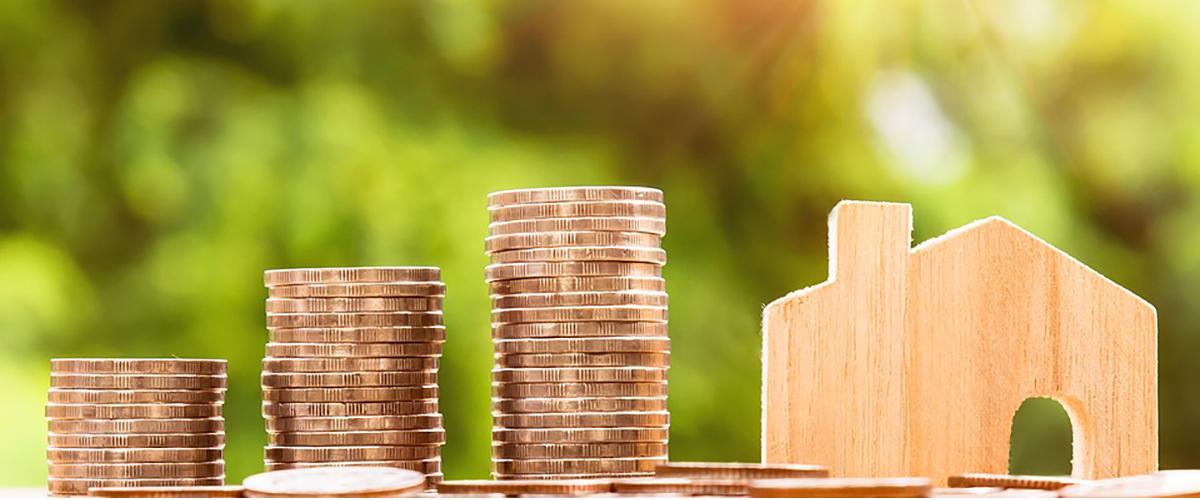 Vantaggi fiscali per acquisto, affitto o vendita della casa