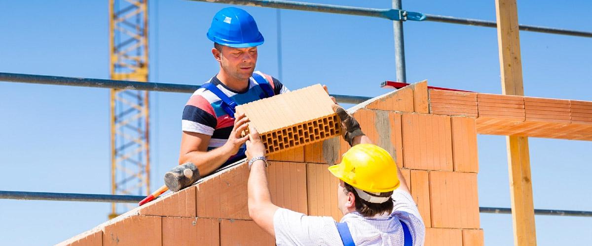 incentivi riqualificazione edilizia