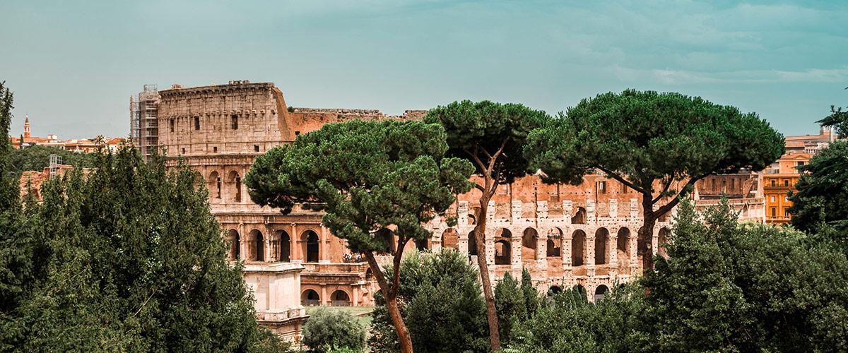 Dove vendere casa velocemente a Roma