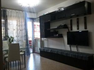 vendita appartamento castelverde roma
