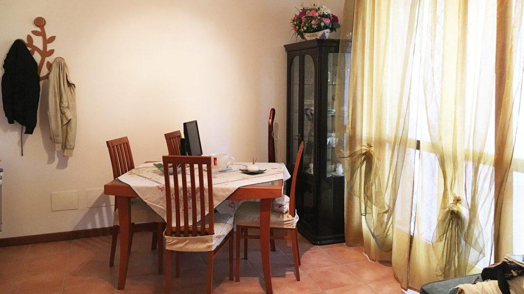 Affitto appartamento pisana roma residenze immobiliare for Affitto appartamento roma privati