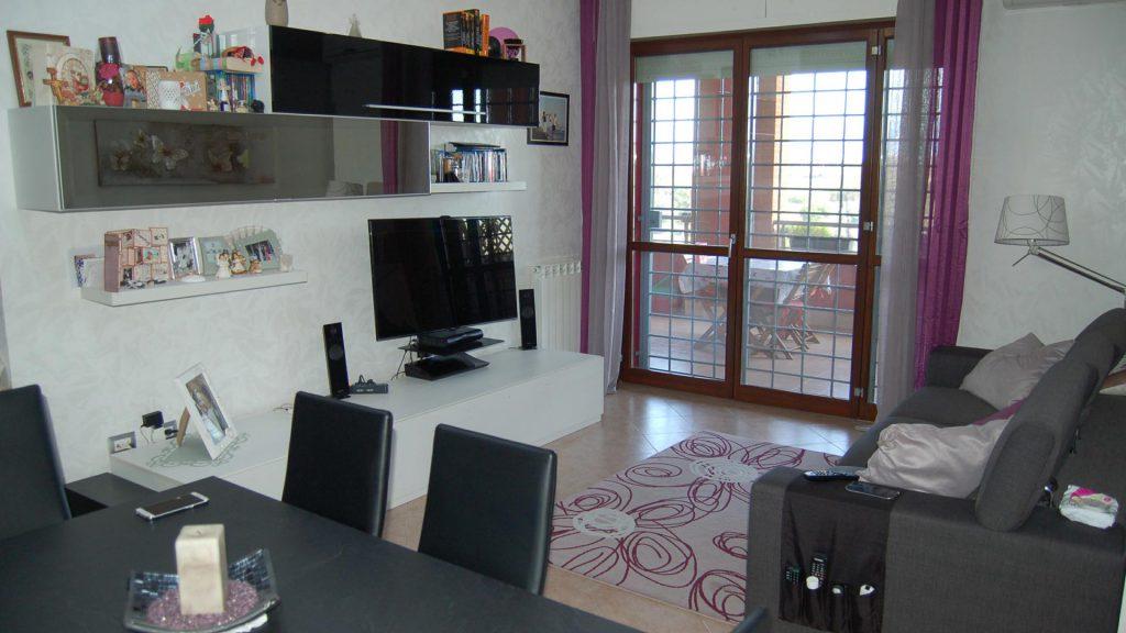 Appartamenti in affitto roma nord privati ebooksit for Affitti temporanei appartamenti roma