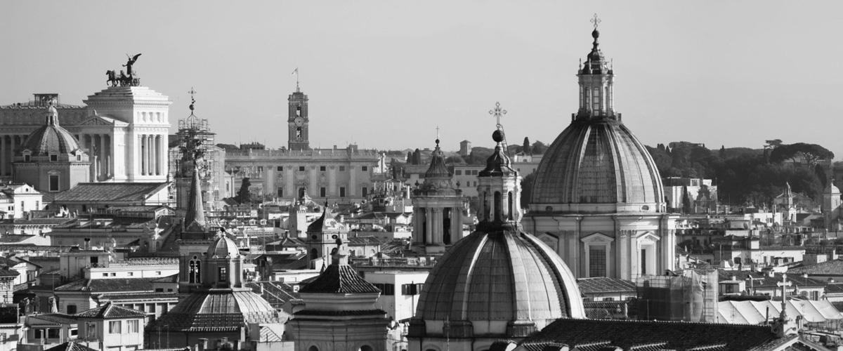 Mercato immobiliare Roma 2016