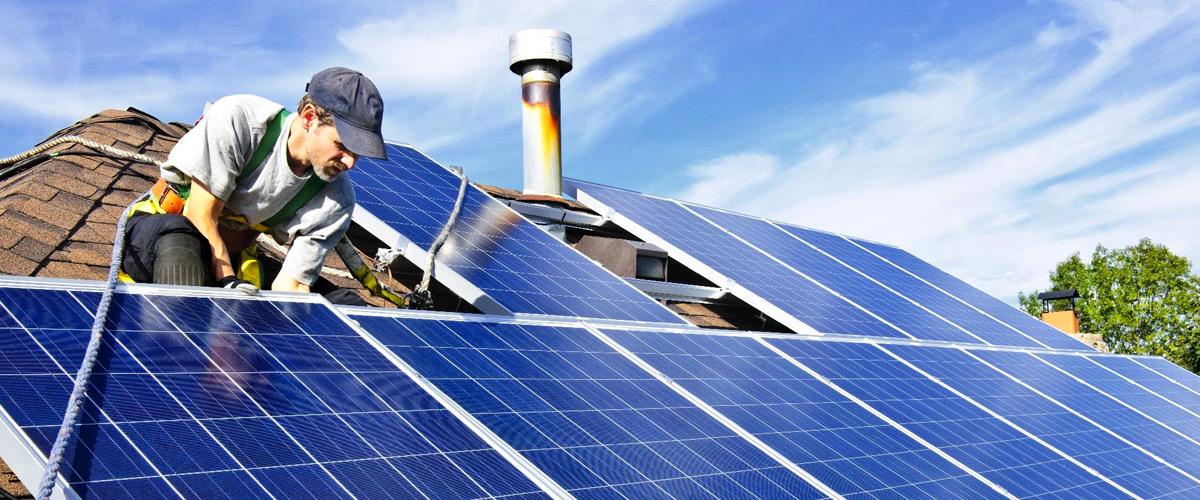 Detrazioni 2017 pannelli fotovoltaici, allarme e grate di sicurezza