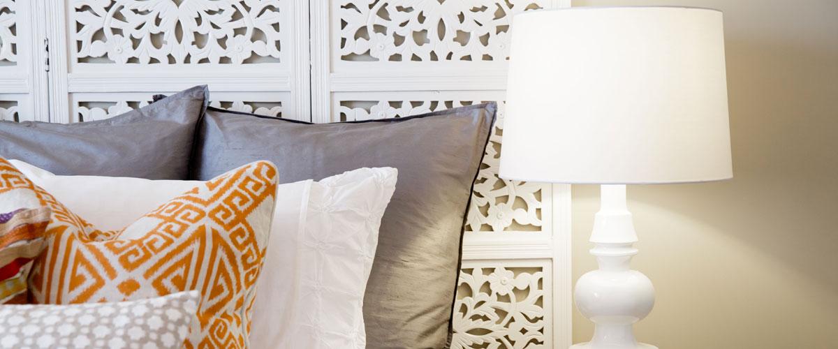 Rinnovare casa con poca spesa idee e consigli residenze for Rinnovare casa spendendo poco