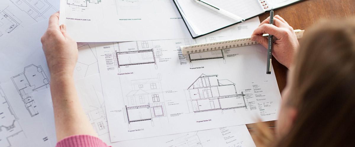 Agevolazioni prima casa in caso di immobile contiguo - Agevolazioni prima casa ...