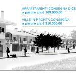 nuove costruzioni cesano roma