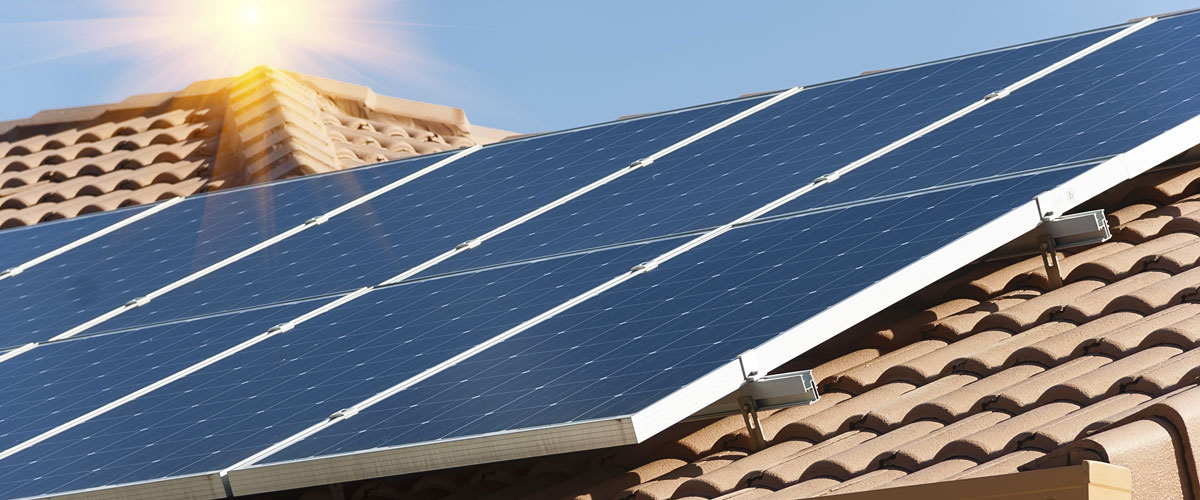 obbligo fonti rinnovabili 2018