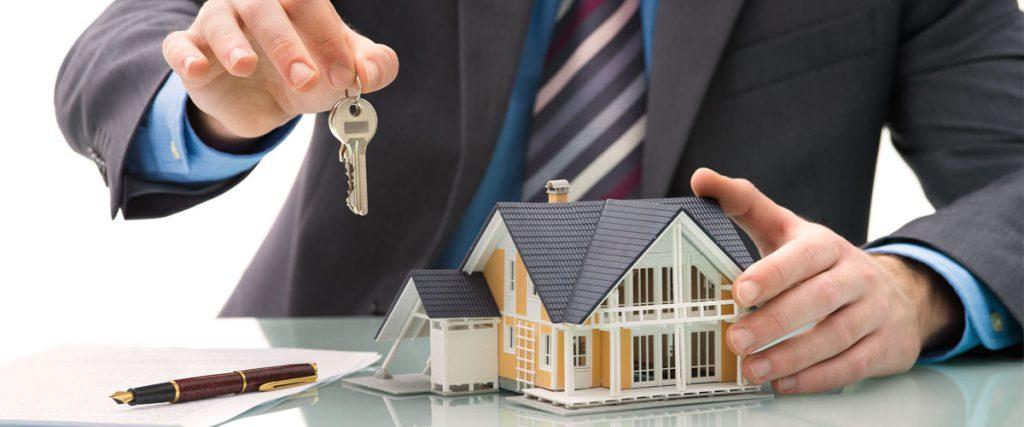 Compravendite immobiliari terzo trimestre 2018