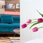 Arredamento casa: ultime tendenze