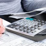 Mutuo: quali garanzie, mutui ipotecari e fondiari edilizi