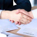 guida completa ai contratti di locazione