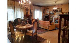vendita appartamenti roma portuense villa bonelli