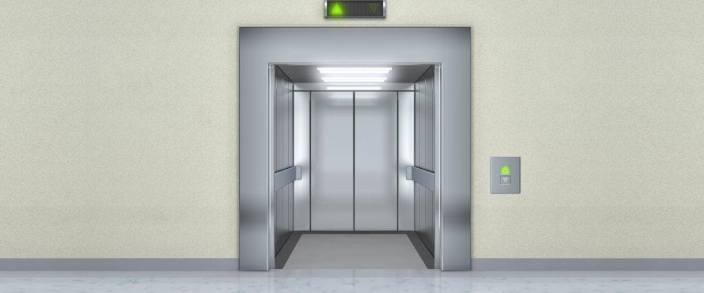 norme sicurezza ascensori adeguamento vecchi impianti