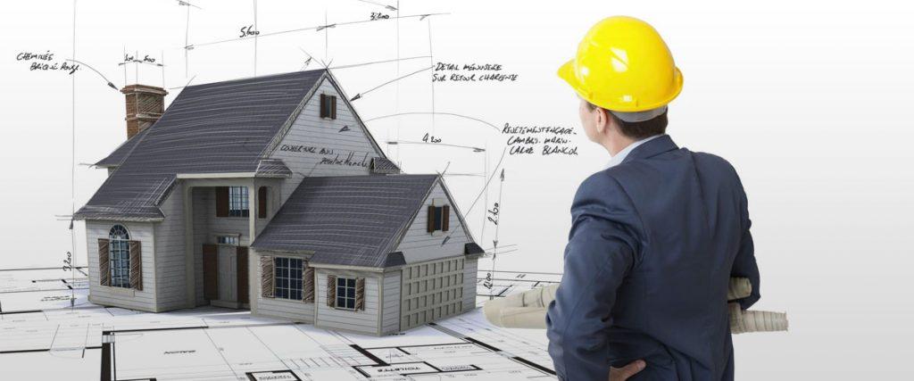 Preventivo ristrutturazione casa roma
