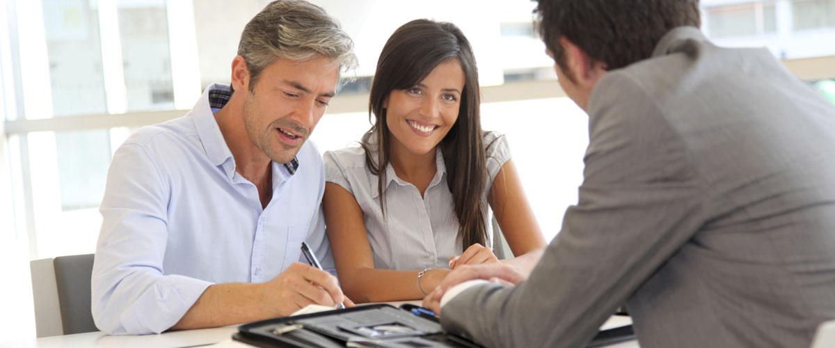 Sospensione del mutuo prima casa requisiti condizioni e - Mutuo prima casa condizioni ...