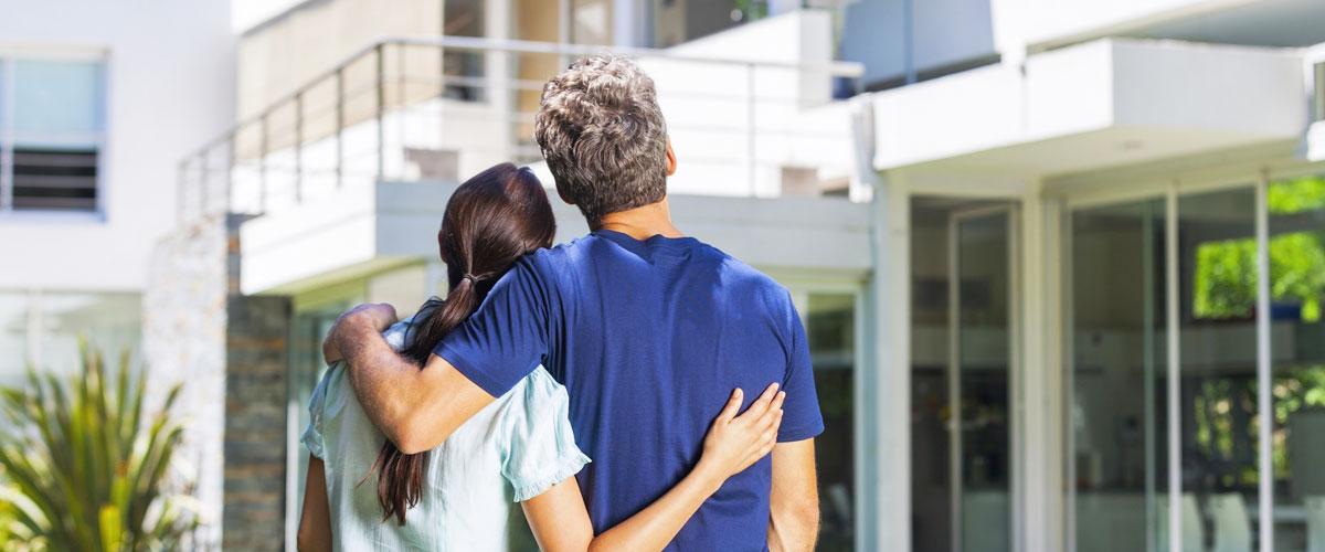 guida acquisto casa
