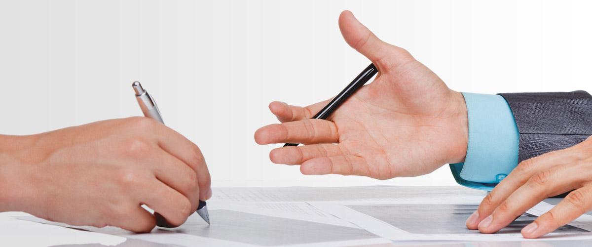 Trattare l 39 acquisto di una casa i consigli degli esperti residenze immobiliare - Costo di una donazione di un immobile ...