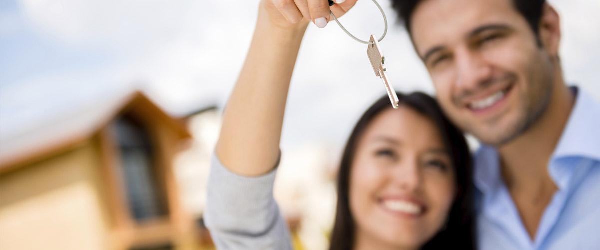 acquisto casa per usucapione