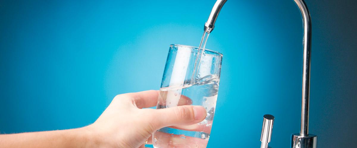 addolcitore acqua domestico detrazione