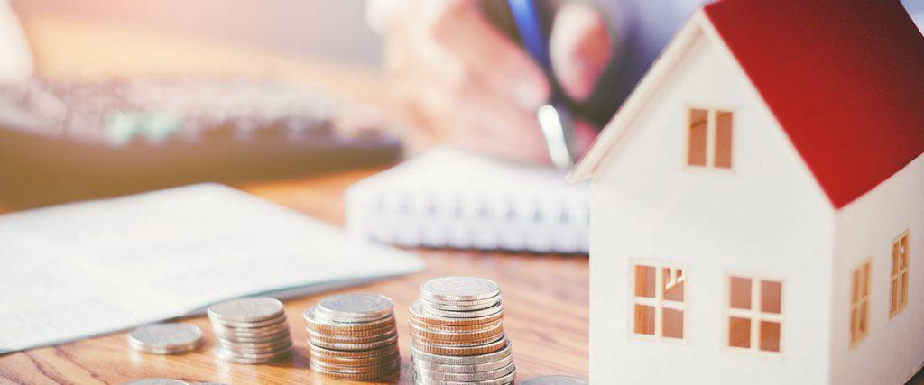 prezzi immobili 2018