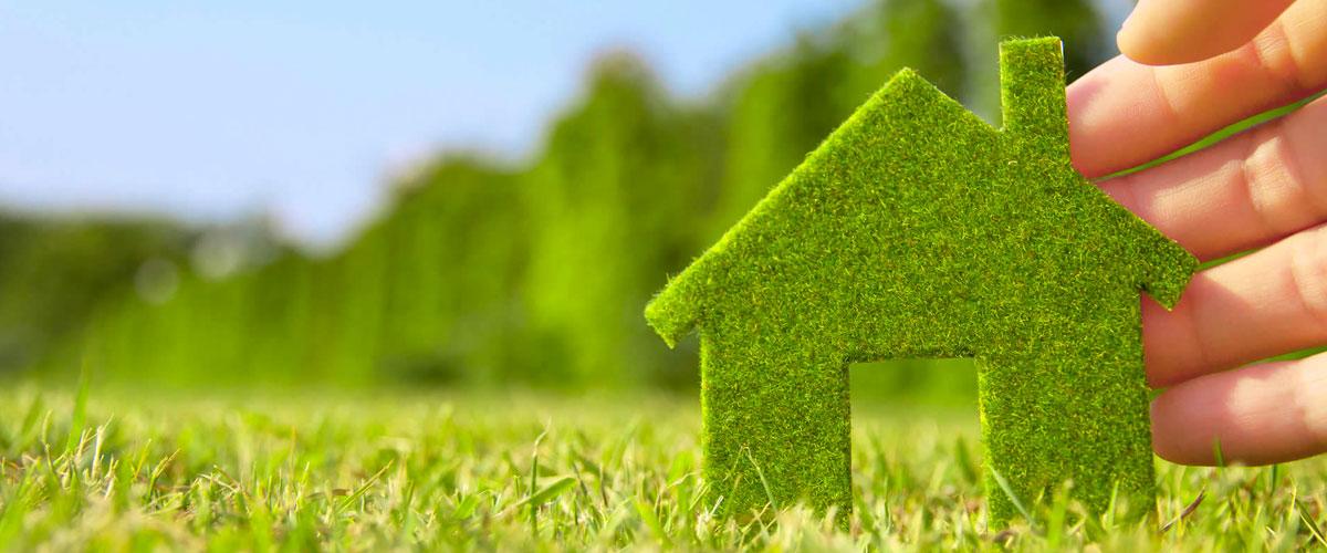 Riqualificazione energetica condomini