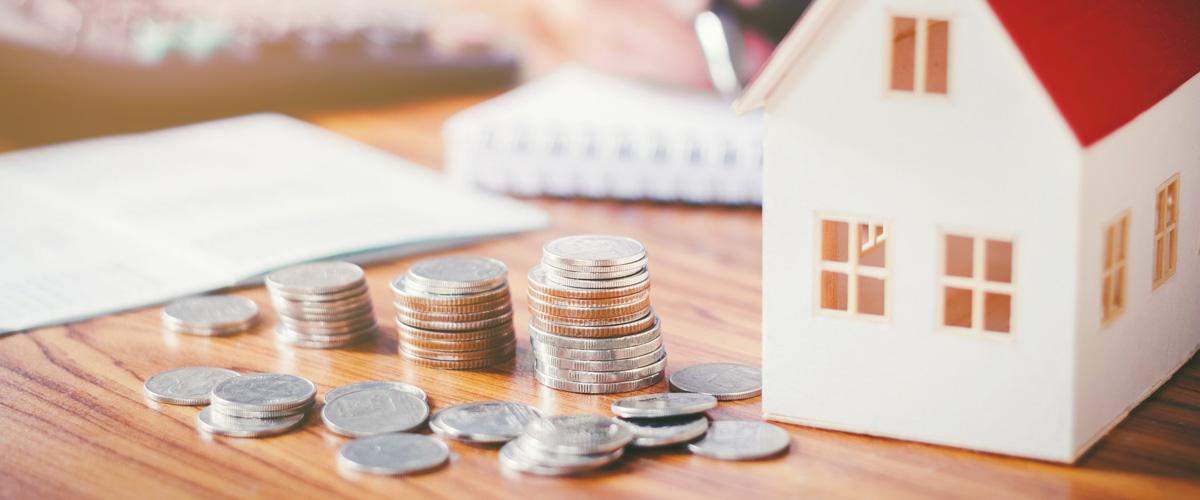 previsioni tassi mutui 2018