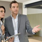 acquisto casa senza agibilità