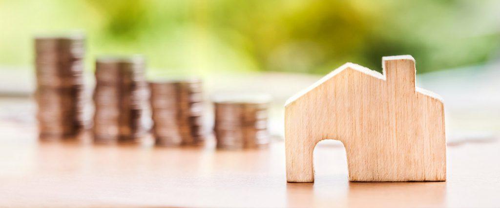 mercato immobiliare 2018 secondo trimestre