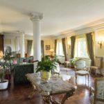 Vendita appartamento di pregio - zona Parioli