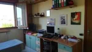 Vendita appartamento Colli Aniene