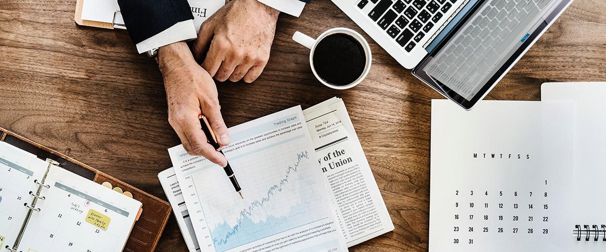 Rapporto mutui ipotecari 2018