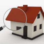 cosa controllare prima di comprare casa